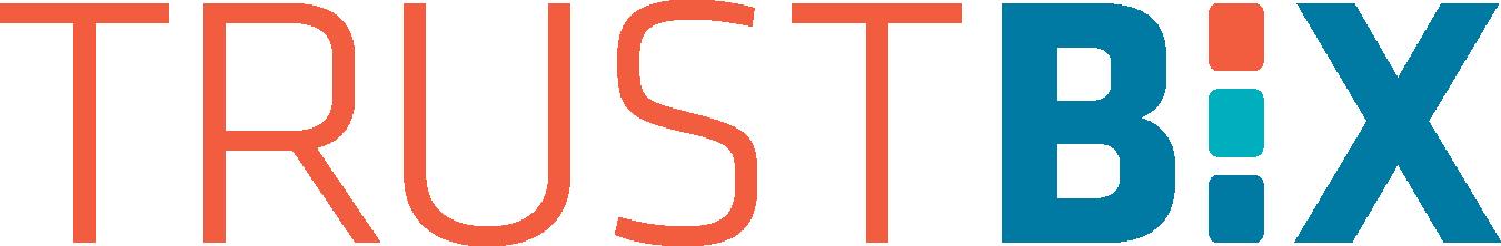 TRUSTBIX-horizontal-CMYK-1
